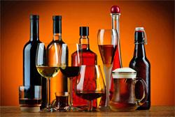 Алкоголизм: новые жертвы, новые методы борьбы