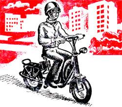 Микроциклет