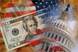 Как американцы платят налоги