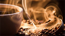 Кофе - мифы и правда
