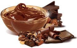 Почему мы так любим шоколад?