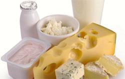 Творог и сыр впрок