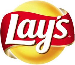 Картофельные чипсы - месть краснокожих