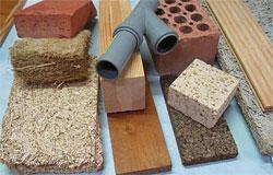 Как определить качество строительных материалов