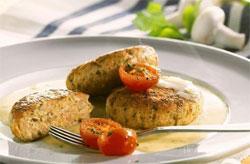 Из болгарской национальной кухни