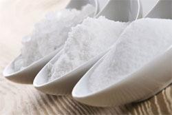Эта простая поваренная соль