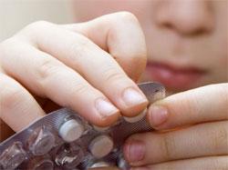 """Когда """"взрослые"""" лекарства опасны для детей"""