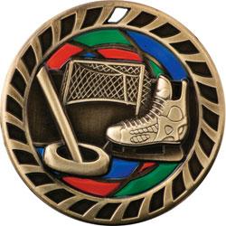 Ринетт - хоккей для девушек