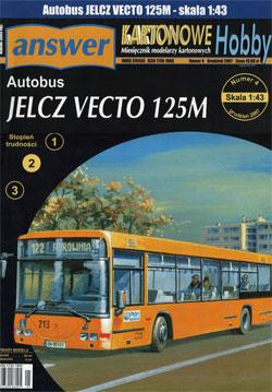 Jelcz Vecto-125M