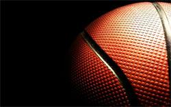 Как стали играть в баскетбол