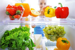 Хранение и заготовка овощей