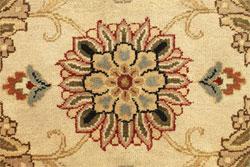 Ручное ковроделие