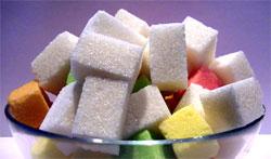Какой сахар полезнее?