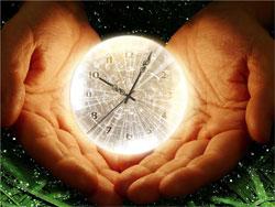 Как беречь время