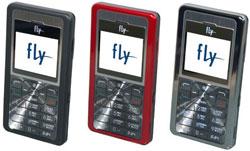 Fly 2040