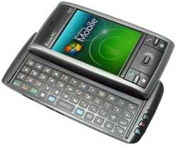 RoverPC Q5