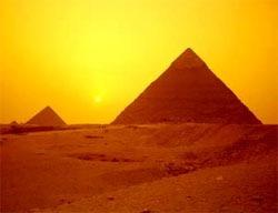 Лучшие отели Египта на побережье Красного моря.
