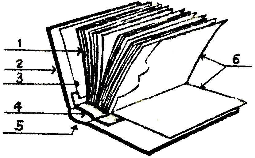 Идеи маникюра пошагово в домашних условиях 603