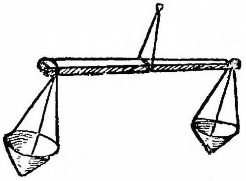 Мелкие рисунки для вязания