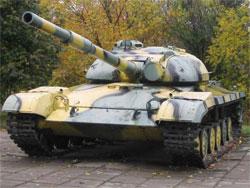 Три танкиста и робот