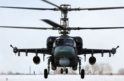 Геликоптеры