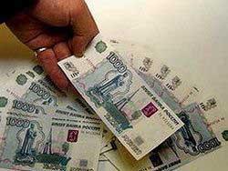 Пауки с паяльниками: про финансовые услуги в РФ