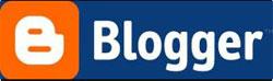 Как заставить блог работать на автомате