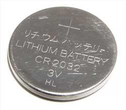 Как продлить жизнь батарейки наручных часов