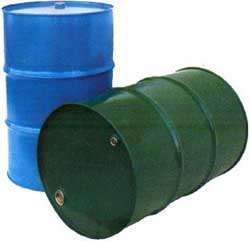 Как доставить воду для поливки огорода