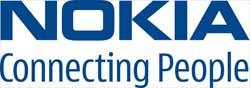 Секретные сервисные коды телефонов Nokia - 2