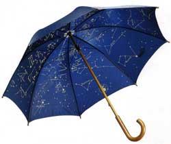 Как починить зонт