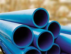 Способ безрезьбового соединения водопроводных труб в бытовых условиях