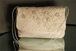 Вешалка для сумок, сумочек, портфелей