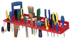 Переносная подставка для инструментов