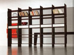 Ваша домашняя библиотека растет и для