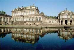 Туристические туры по Германии - как не допустить ошибки при выборе отеля