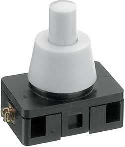Как починить или заменить кнопочный переключатель
