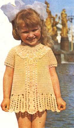 В этой рубрике все вязаные изделия для детей и крючком и спицами. вязание. в цитатник.