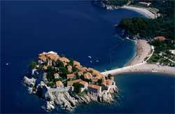 Недвижимость в Черногории и других странах - великолепное средство для вложения денежных средств
