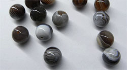 Рукоделие из Полимерной глины