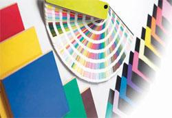 Поливинилацетатные и водоэмульсионные краски