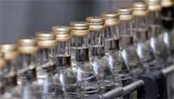 В 2010 году такая пошлина на спирт составляла 10.