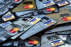 Как воруют деньги с наших пластиковых карт