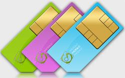 Осторожно: SIM-карта!