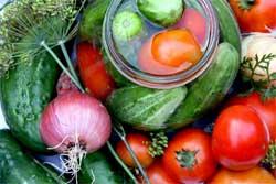 Как вырастить высокий урожай без нитратов