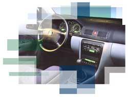 Как бороться с неприятным запахом из кондиционера автомобиля