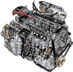 Промывать ли двигатель?