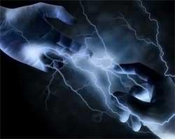 Нестандартные способы получения электричества