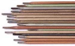 Как сделать термитный карандаш