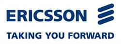 Секретные сервисные коды телефонов Ericsson